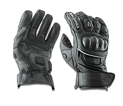 Royal enfield rideing gloves for sale at roverz motors
