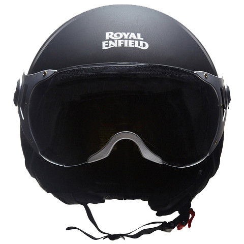 Roverz motors alappuzha royal enfield helmet for sales