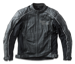 Roverz motors alappuzha royal enfield jackets for sale