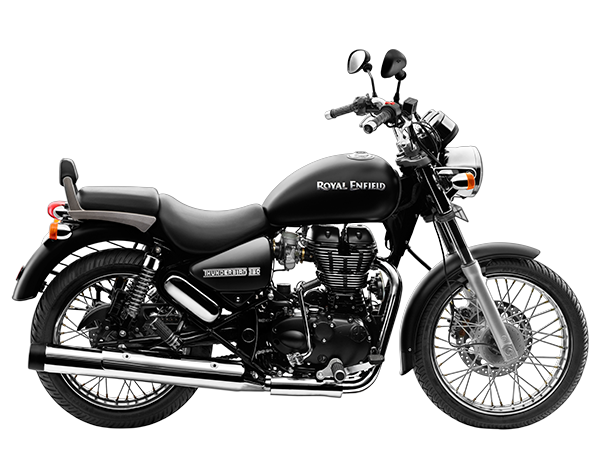 sale of stone coloured royal enfield thunderbird